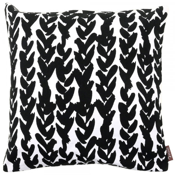Anhad Braids - Cushion Covers
