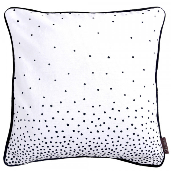 Anhad Newton - Cushion Covers