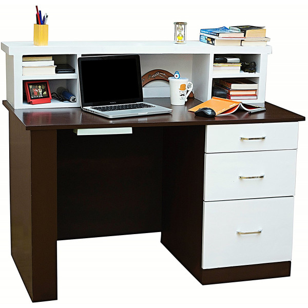 Mubell Nordic Study Table