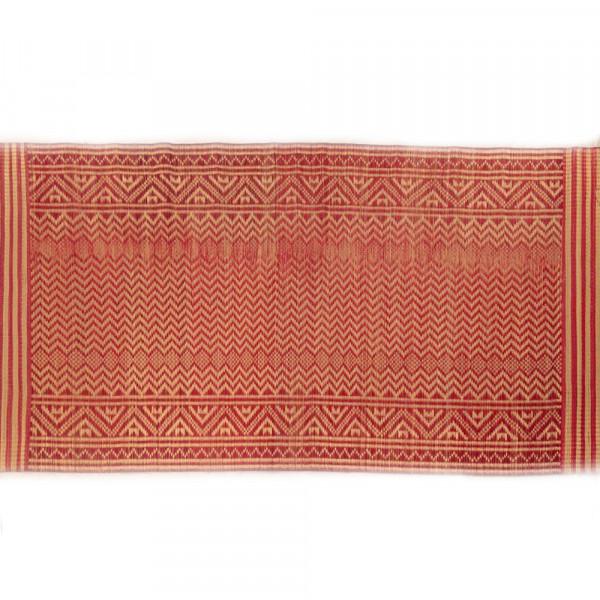 MadhuKathi West Bengal Mat
